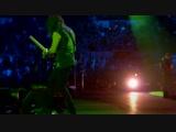 Metallica (Quebec Magnetic 2012) Full Show 720p (HD).mp4