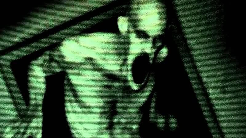 Искатели могил (2011) Фильм по заказу Сержа Дирша