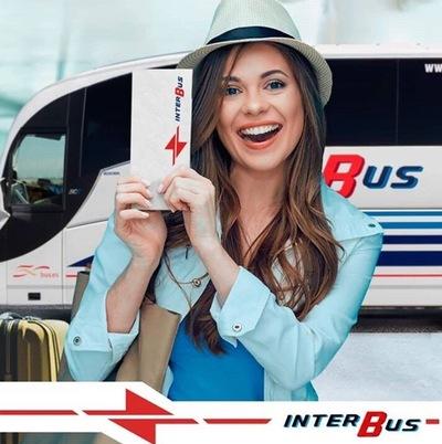 Inter Buss
