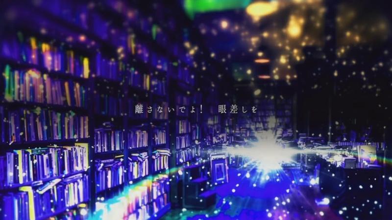 【Vocaloid5 カバー/ 11周年誕生日】テオ (Teo)「鏡音レンV4X」 VPR