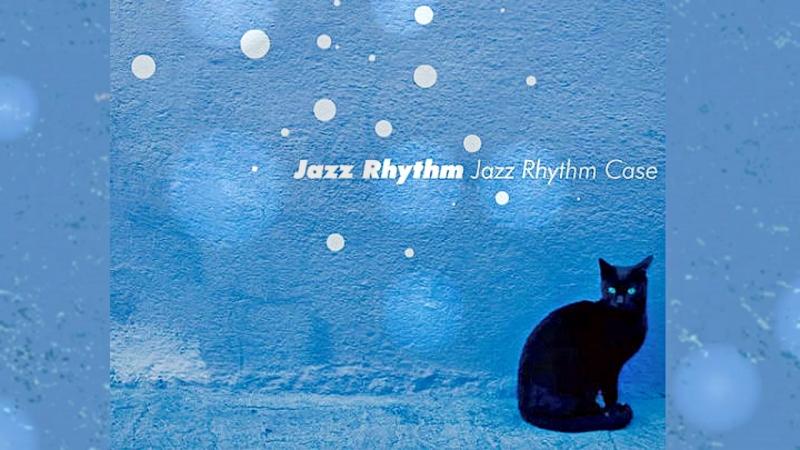 Jazz Rhythm Case - No scrubs (2008) TLC cover