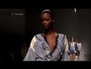 Philosophy di Lorenzo Serafini Spring Summer 2019 Full Fashion Show Exclusive 1080 X 1920 mp4