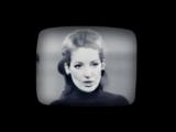 Мария до Каллас (Maria by Callas) (2017) трейлер русский язык HD документальный