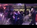 Lartist Yan - концерт в ресторане Valenok