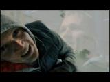 Volkina - Смычок в горло (feat. ПЖК x JAHES )