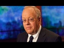 Chris Hedges American Empire In Decline
