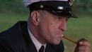 Я мечтал стать старшим мичманом. - А я хотел им остаться. Военный ныряльщик (2000) год.