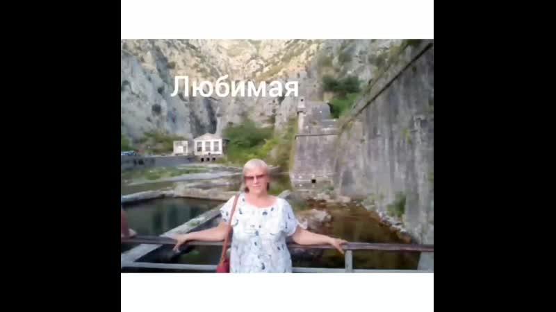 Video 70c65e063113806bbe420297434b7dda