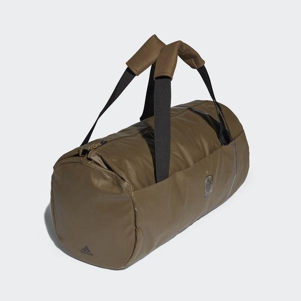Спортивная сумка Испания Training