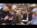IMFACT Sang Taeho moments _ Sangtae
