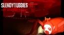 Slendytubbies 3 Soundtrack ''Glutton Tubby''