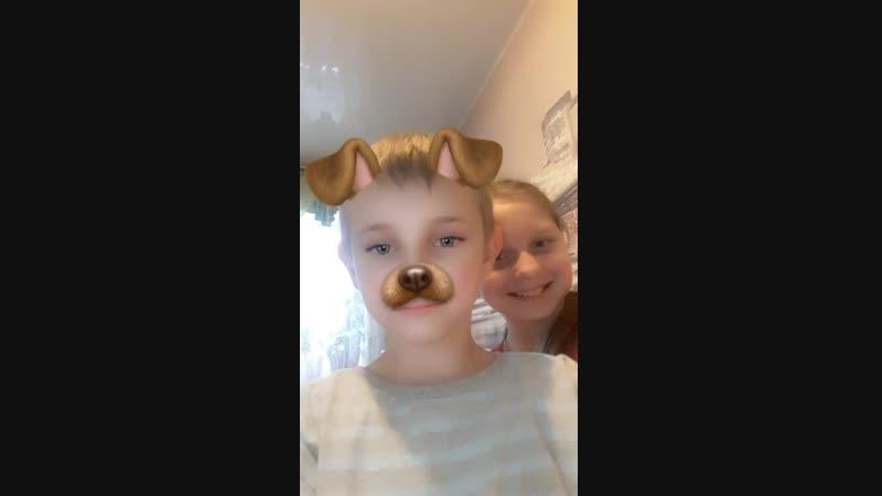 Snapchat-1175910895