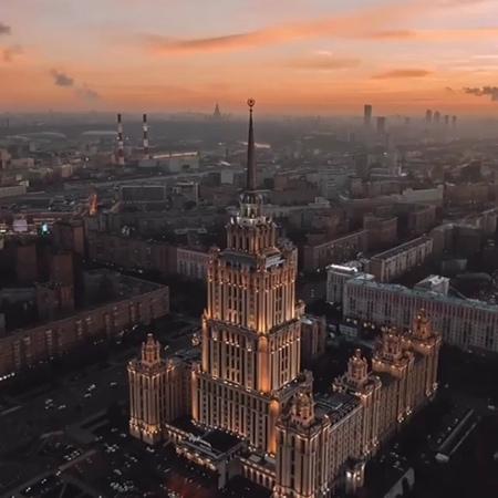 Nuriev rishad video