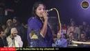 Amar Moner Jalare | Baul Gaan | Mitu Sarkar | Bangla Folk Song | 2019 | Full HD | Projapoti Music