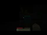 [Шурик | ShurikWorld] Хоррор в Minecraft - Мини-Игры