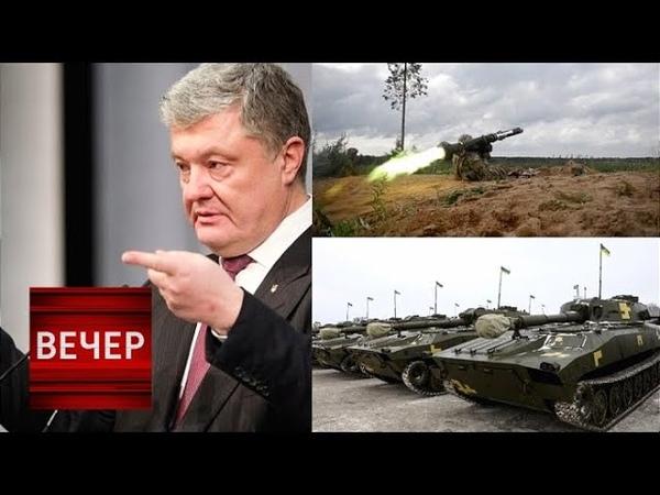 Хоть одна тварь извинилась? Ложь и провокация: почему Украине помогает весь цивилизованный мир?