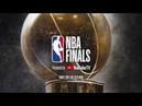 Top 5 Plays Of Game 4 | 2018 NBA Finals NBANews NBA NBAPlayoffs