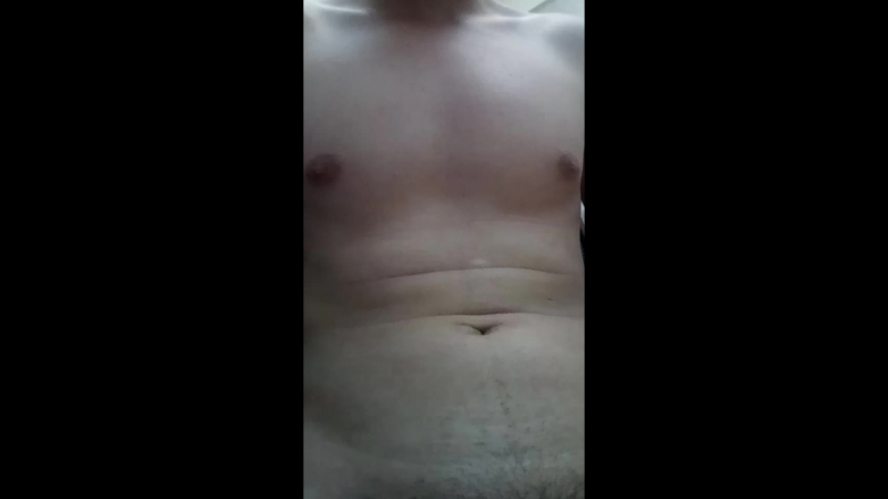 Belly Punch