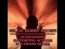 Stranger Things 12 nominations for Emmy Awards