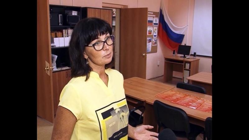 Блиц-конкурс Геолокация - Новодвинск