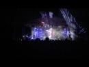 Three Days Grace - Animal I Have Become (отрывок)