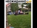 Шутник еще тот))
