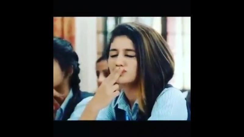 Индиский фильм 2018.mp4