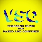 Vitamin String Quartet альбом VSQ Performs Music From Dazed and Confused