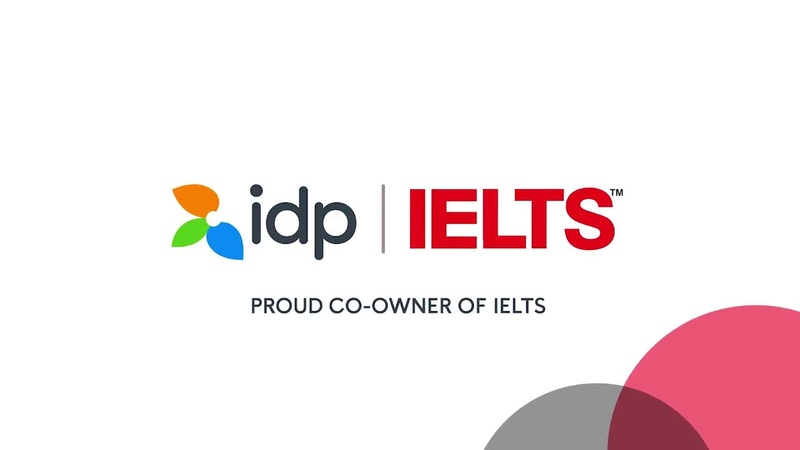 Computer delivered IELTS Welcome Global