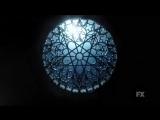 Промо-ролик восьмого сезона сериала Американская история ужасов