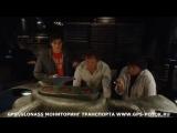 Звездные врата Вселенная 2 сезон 11 серия