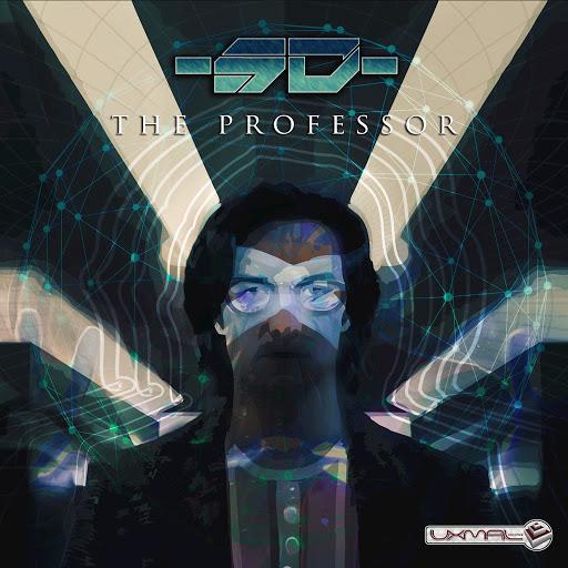 SD альбом The Profressor