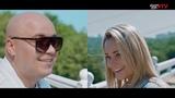 Доминик Джокер и Катя Кокорина в гостях у #MADEINRU Интервью EUROPA PLUS TV