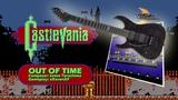 Castlevania - Out of Time COVER (Nestalgica)
