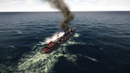 Victory At Sea Pacific [PC] Debut Trailer