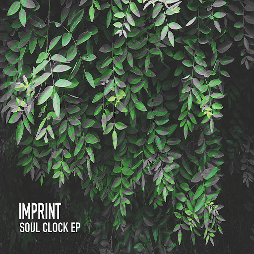 Imprint альбом Soul Clock