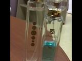 Проверка парфюма Armel' и Essens, на содержание АРОМАТИЧЕСКИХ МАСЕЛ!