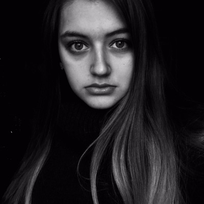Елизавета Минасян
