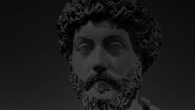 Triarii feat. Ordo Rosarius Equilibrio - Roses 4 Rome