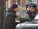Убийство в Королёве бизнесмена застрелили из автомата Калашникова