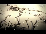 The Last Successor - See Jasmine Again MV Chinese Progressive Metal