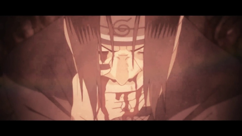 Izanami LastDeath