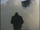 Виктор Илюхин об уничтожении России (1999 г.)