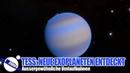 Aussergewöhnliches Planetensystem HD 21749 Weltraumteleskop TESS
