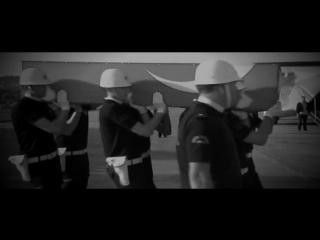 RAyAN 2017 - Götür beni Gittiğin yere (Videoklip).mp4