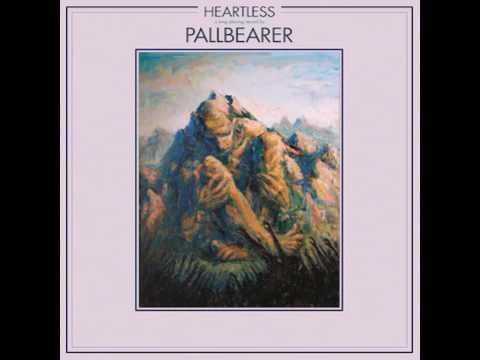 Pallbearer Lie of Survival