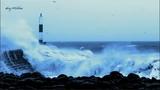 AXEL RUDI PELL - Dark Waves Of The Sea (HQ Sound, 4K-Ultra-HD, Lyrics)