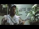 Public Domain Jayke Orvis performs Shady Grove
