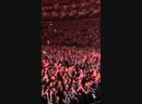 Pete Tong Presents Ibiza Classics