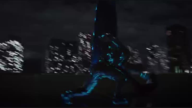 The.Flash.[S03E07].XviD.LostFilm.[qqss44] (online-video-cutter.com)